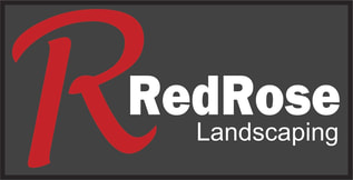 Red Rose Landscaping